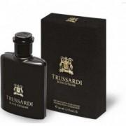 Trussardi Black extreme - eau de toilette uomo 30 ml vapo