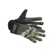 Swedteam Grip M Glove