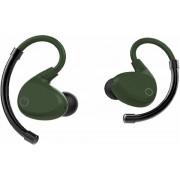 Eoz Air True Wireless Earphones In Ear, A