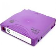 HP C7976A Data Cartridge