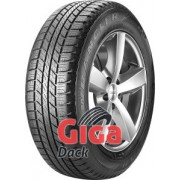 Goodyear Wrangler HP All Weather ( 245/70 R16 107H )