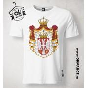 Majica GRB Srbije_0741