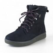 "Boot ""Active"", donkerblauw 40"