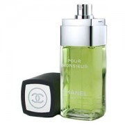 Chanel Pour Monsieur Б.О. EDT 100 ml за мъже