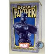 Black Panther (Classic Variant) Mini Bust Bowen Designs!