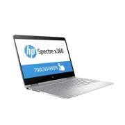 "HP Spectre x360 /13.3""/ Touch/ Intel i7-8550U (4.0G)/ 8GB RAM/ 512GB SSD/ int. VC/ Win10 (2PF74EA)"