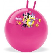 Mondo - 6969 - Jeu De Plein Air - Ballon Sauteur - Minnie