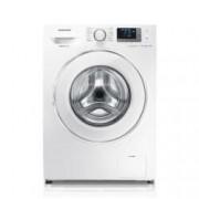 Samsung lavatrice wf80f5e5u2w /et lavatrici con caricamento frontale Monitor Informatica