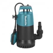 Pompa sumersibila pentru apa curata Makita PF0300, 300W 8400l/h