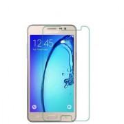 Samsung Galaxy On7 Pro Pack Of 2 Premium Screen Guard 2.5D 0.3mm Anti Oil Glass