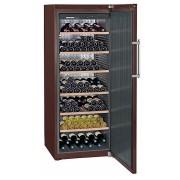 Енергиен клас: A++ Температурни зони : 1 Капацитет на бутилки: 253 бутилки