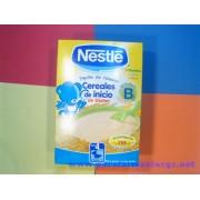 NESTLE CERE S/G BIF 600 348227