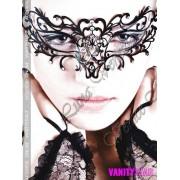 Maschera fatta a mano Aida