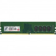 PC Memorijski modul Transcend TS512MLH64V4H 4 GB 1 x 4 GB DDR4-RAM 2400 MHz CL17 17-17-17