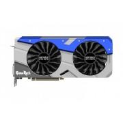 Palit NE51070T15P2G GeForce GTX 1070 8GB GDDR5 scheda video