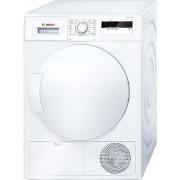 Mašina za sušenje veša 7kg/kondenzaciona, Bosch WTH83000BY