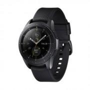 Samsung Smartwatch Samsung Galaxy Watch Midnight Black