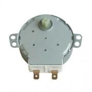 Tányérforgató motor ST16 MN73MSTP3