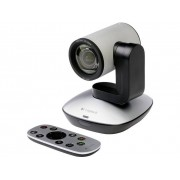 Logitech Full HD-Webkamera Logitech PTZ Pro Camera fot