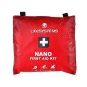 Lifesystems Light & Dry Nano - Första hjälpen kit