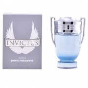 INVICTUS AQUA EDT VAPO 100 ML