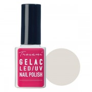 Trosani GeLac LED/UV Nail Polish Natural Rosé (2), 10 ml