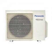 Panasonic Unita' Esterna Multisplit Free Multi Cu-3e18pbe Raff 5,2/ris 6,8 R410a Codice Prod: Cu-3e18pbe