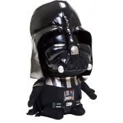 cățeluș jucărie (MARE) cu sunet STEA WARS - Darth Vader - JOY100781