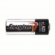 Energizer A23, 12V elem