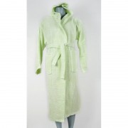 Хавлиен халат за баня CLASSIC STYLE - 100% Памук