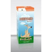 Hepaid Junior 100ml