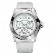 JACQUES FAREL AVL7272 Дамски Часовник