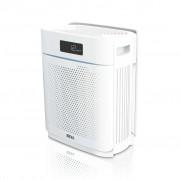 Purificator aer IDEAL AP25 suprafata 15 – 35 mp, filtru HEPA, filtru carbune activ, afisaj calitate aer PM2.5