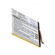 Huawei EVA-L09 battery (2900 mAh)