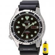 Ceas barbatesc Citizen NY0040-09E Promaster Marine Diver Automatic