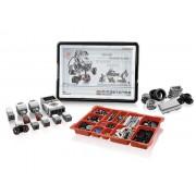 45544 LEGO® MINDSTORMS® Education EV3 Core Set