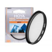 Filtr Uv (C) Hmc 72mm slim Hoya