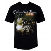 tricou stil metal Children of Bodom - Relentless - BRAVADO - 20832016