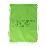 SPORT torba zelena