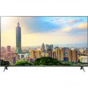 "LG Electronics 49SK8000 LED televizor 123 cm 49 "" ATT.CALC.EEK A (A++ - E) DVB-T2, DVB-C, DVB-S, SUHD, Nano stanica, Smart TV, W"