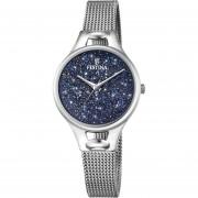 Reloj Mujer F20331/2 Gris Festina