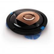 Philips Робот-пылесос Philips SmartPro FC8776