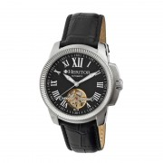 Heritor Automatic Hr2902 Franklin Mens Watch