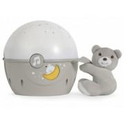 Chicco Next2Stars Projektor Do Łóżeczka - Beżowy