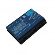 Baterie Laptop ACER Extensa 5120