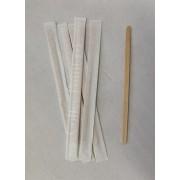 Palete manuale din lemn ambalate individual 500buc
