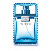 Versace Man Eau Fraiche 50 ml EDT SPRAY