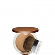 Clinique True Bronze Pressed Powder - Terra Abbronzante N. 02 Sunkissed