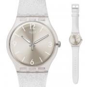 Orologio swatch suok112 donna