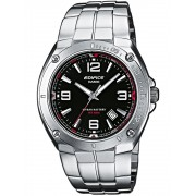 Ceas barbatesc Casio EF-126D-1AVEF Edifice 10 ATM 41 mm